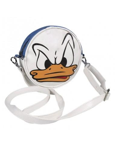 Bolso bandolera Donald Disney - Imagen 1