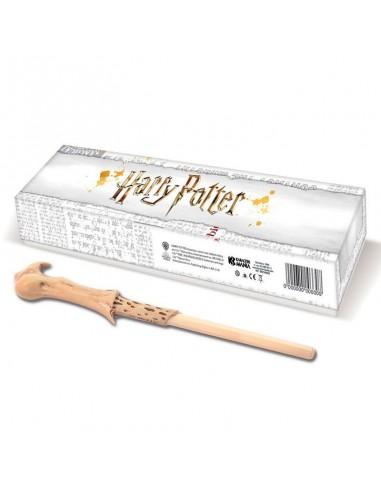 Varita Voldemort de Harry Potter