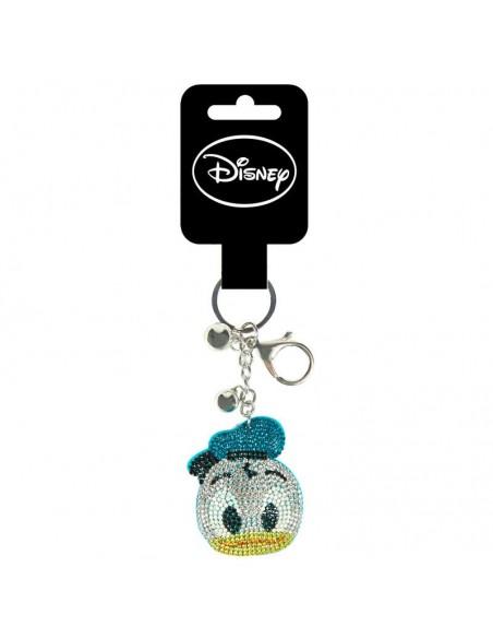 Llavero Donald Disney premium - Imagen 1
