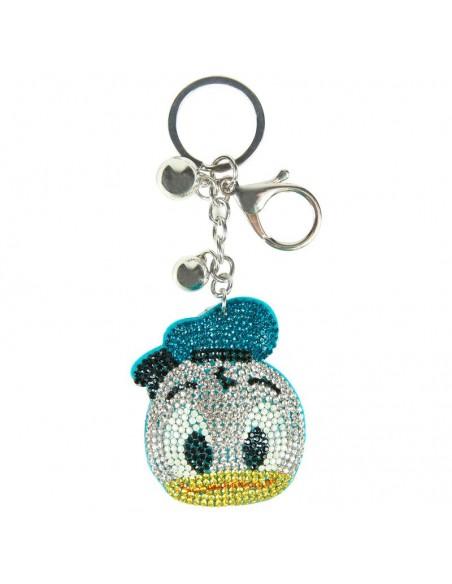 Llavero Donald Disney premium - Imagen 5