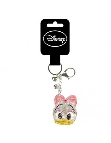 Llavero Daisy Disney premium - Imagen 1