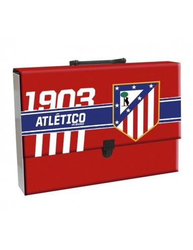 Maletín de Atletico De Madrid