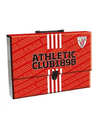Maletín Porta Documentos de Athletic Club Bilbao