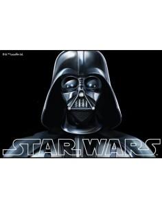 Alfombra Habitación Darth Vader de Star Wars