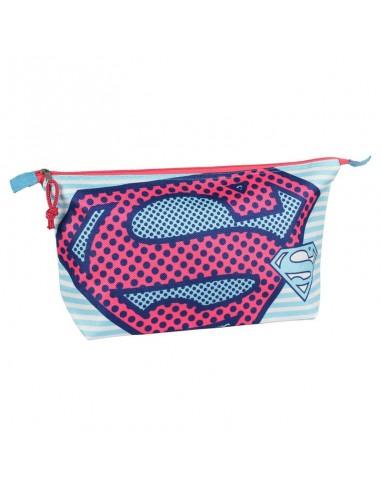 Neceser Superman DC Comics - Imagen 1