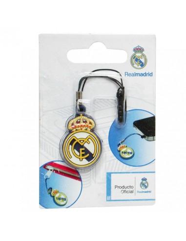 Colgante movil Real Madrid - Imagen 1