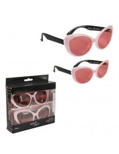 Set gafas de sol madre e hija de Minnie Mouse