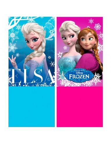 Braga cuello Frozen Disney coralina surtido - Imagen 1