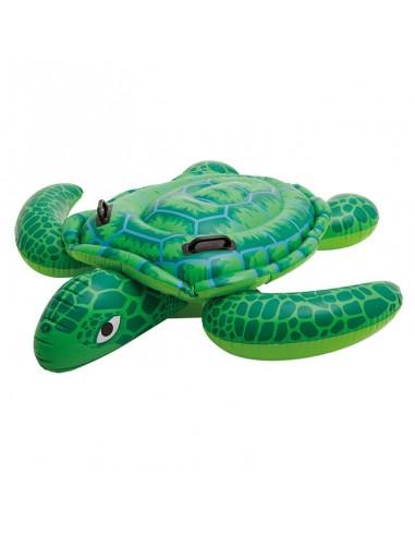 Tortuga hinchable - Imagen 1