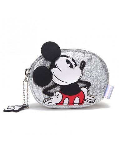 Comprar Monedero Premium de Mickey Mouse