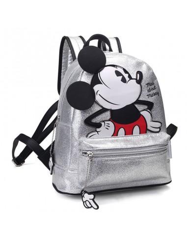 Comprar Mochila Casual de Mickey Mouse