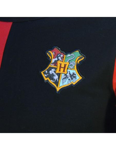 Camiseta Triwizard Harry Potter - Imagen 2