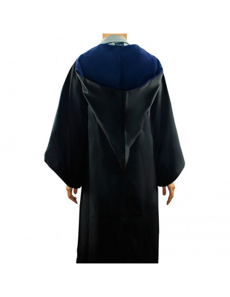 Tunica Ravenclaw Harry Potter - Imagen 5