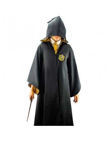 Tunica Hufflepuff Harry Potter - Imagen 6