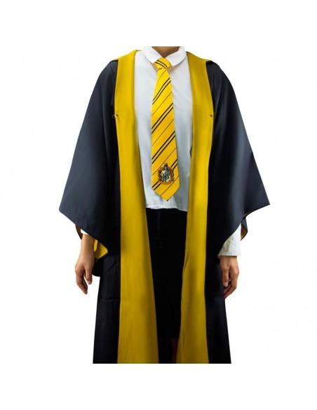 Tunica Hufflepuff Harry Potter - Imagen 7