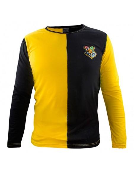 Camiseta Triwizard Cedric Diggory Harry Potter - Imagen 1