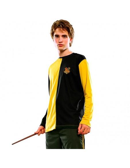 Camiseta Triwizard Cedric Diggory Harry Potter - Imagen 3