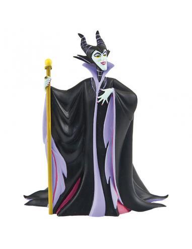 Figura Maléfica de La Bella Durmiente Disney.