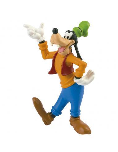 Figura de Goofy Disney
