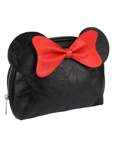 Neceser Minnie Disney - Imagen 1