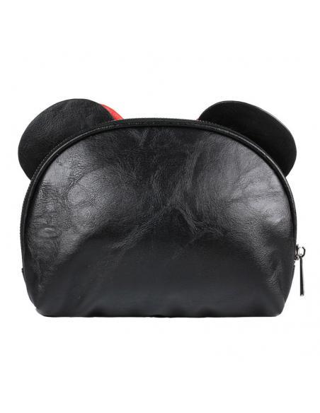 Neceser Minnie Disney - Imagen 8