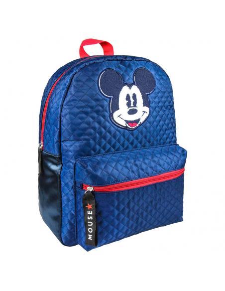 Mochila Mickey Disney 40cm - Imagen 1