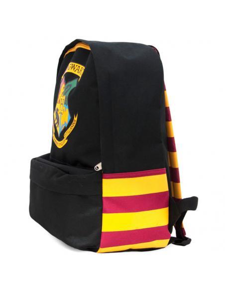 Mochila Hogwarts Harry Potter 38cm - Imagen 2