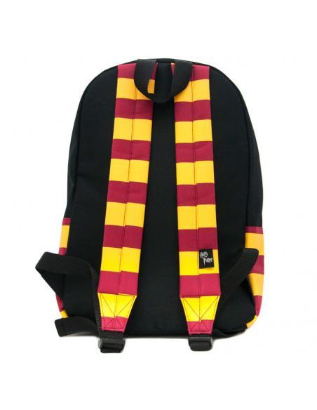 Mochila Hogwarts Harry Potter 38cm - Imagen 4