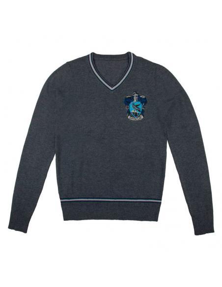 Jersey Ravenclaw Harry Potter - Imagen 1