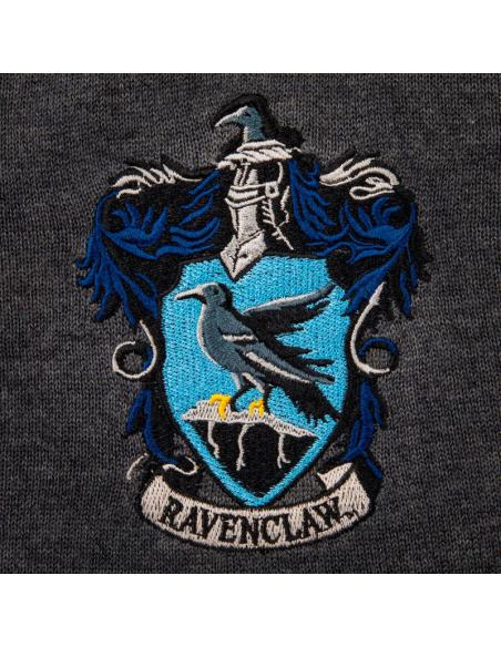 Jersey Ravenclaw Harry Potter - Imagen 4