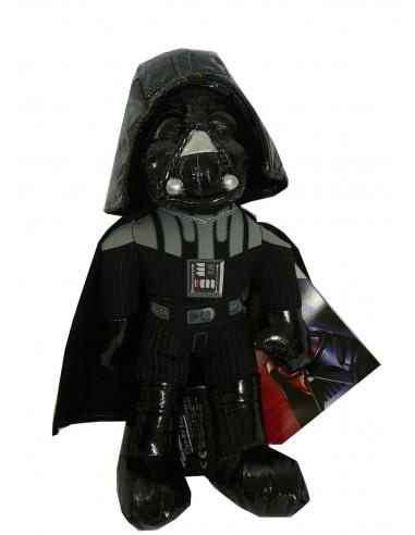 Peluche Grande Darth Vader de Star Wars.