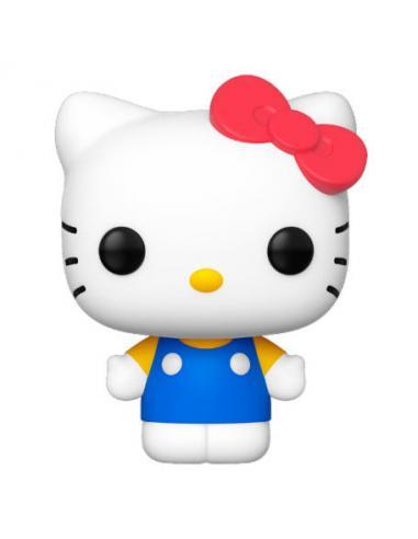 Figura POP Sanrio Hello Kitty Classic series 2 - Imagen 1