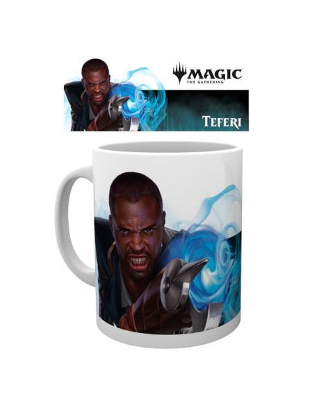 Taza Teferi Magic the Gathering - Imagen 1