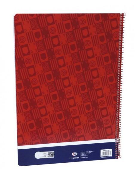 cuaderno-a4-atletico-madrid