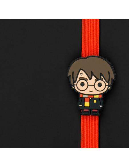 Cuaderno Kawaii Harry Potter - Imagen 5