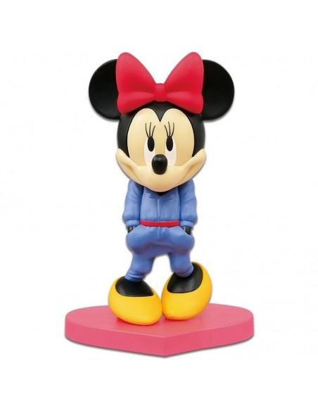 figura-coleccion-minnie-mouse-disney