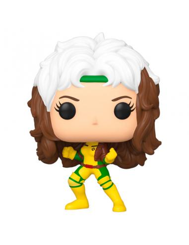 Figura POP Marvel X-Men Classic Rogue - Imagen 1