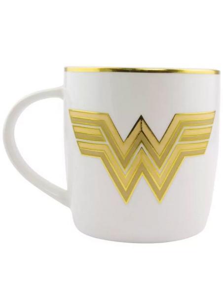 Taza Wonder Woman 1984 DC Comics - Imagen 2