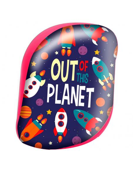 Cepillo pelo Out of this Planet - Imagen 1