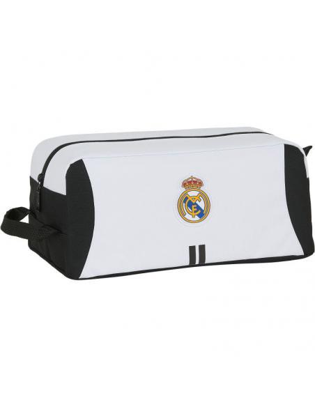 Zapatillero de Real Madrid '1ª Equip. 20/21' - Imagen 1