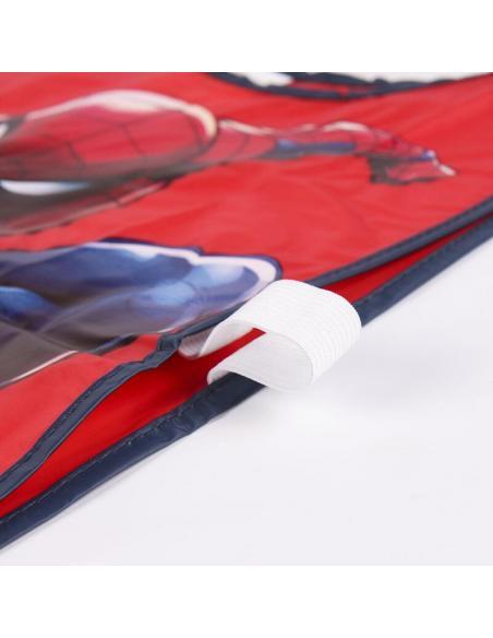 Delantal impermeable Spiderman Marvel - Imagen 4