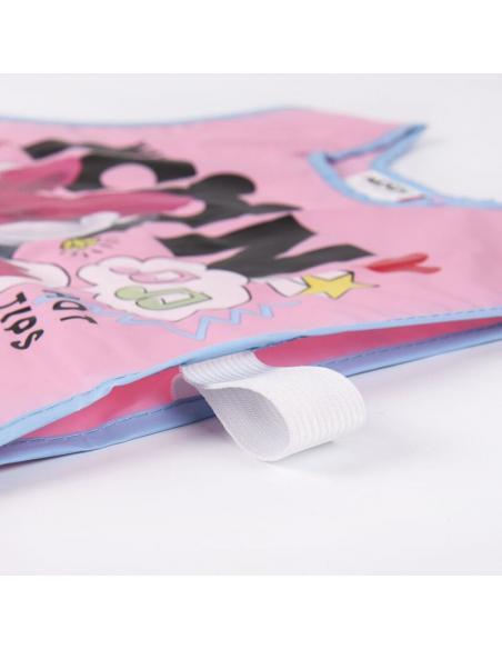 Delantal impermeable Minnie Disney - Imagen 3