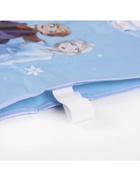 Delantal impermeable Frozen 2 Disney - Imagen 3