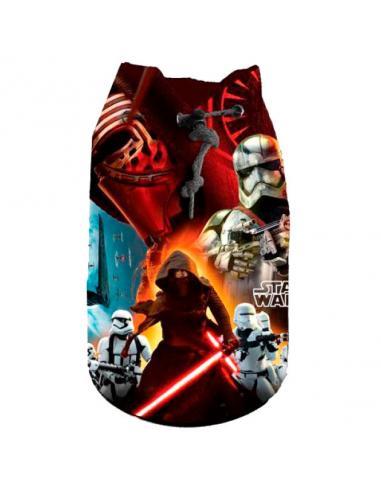 Mochila tubo Star Wars 38cm - Imagen 1