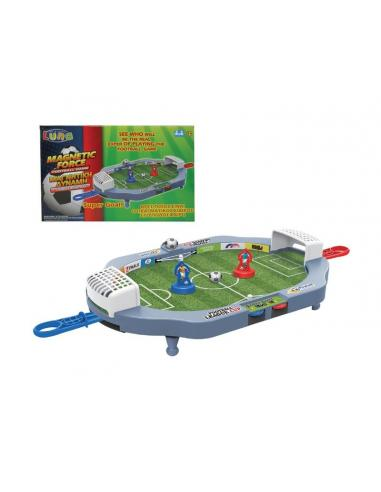 Juego magnetico Futbol - Imagen 1