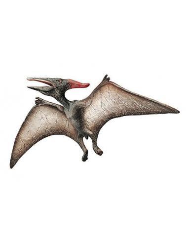 Figura animales, Pteranodon (st3) - Imagen 1