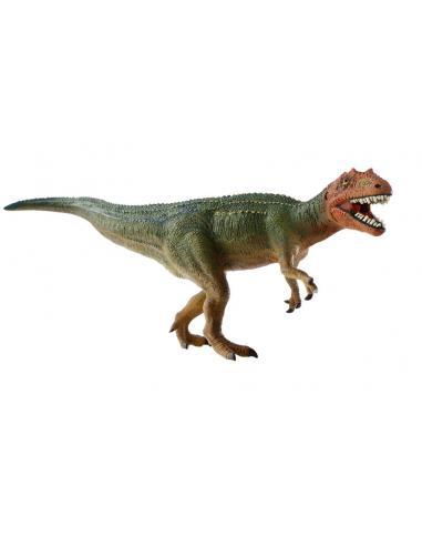Figura animales, Giganotosaurus (st3) - Imagen 1