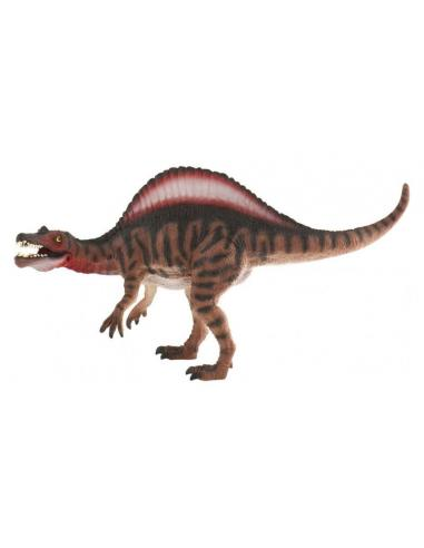 Figura animales, Spinosaurus (st3) - Imagen 1