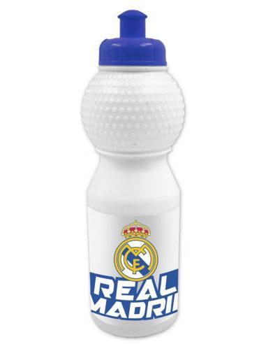 Botella cantimplora 500ml de Real Madrid - Imagen 1
