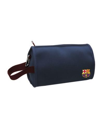Portatodo Jumbo Neopreno FC Barcelona (2/30) - Imagen 1